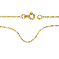 Collier or 375 long. variable-342650