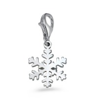 Charms Argent Ø13 mm-554168