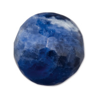 Secret Sodalite Ø10 mm-571181