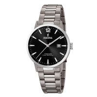 Montre Titane Ø40 mm-589768